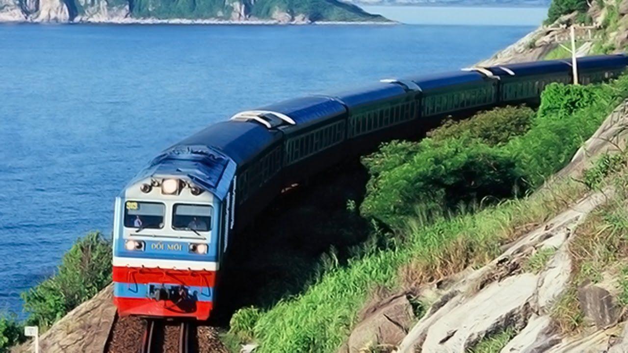 Nằm mơ thấy tàu hỏa là điềm gì, đánh con gì?