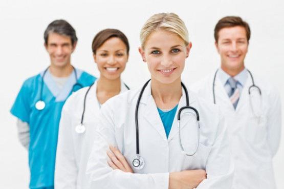 Mơ thấy bác sĩ