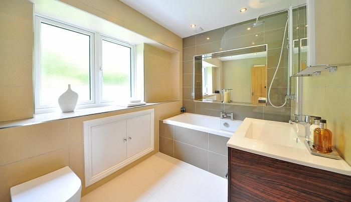 Mơ thấy nhà tắm có ý nghĩa gì đặc biệt? Nên làm gì khi mơ thấy nhà tắm?