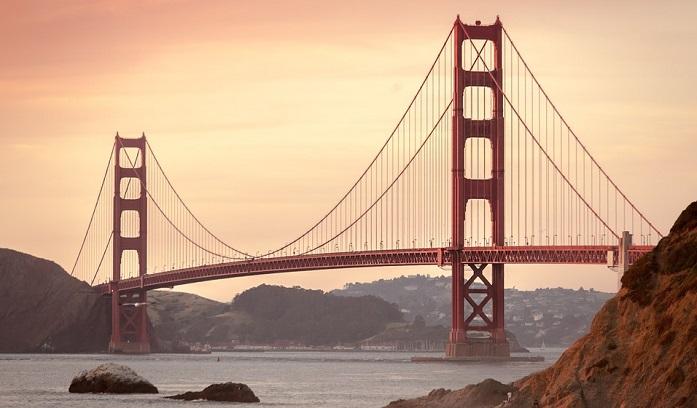 Có ý nghĩa gì khi mơ thấy những cây cầu? Điềm báo lành hay dữ?