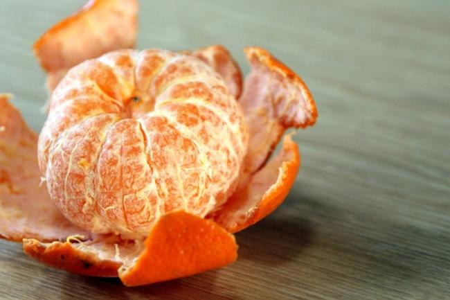 Nằm mơ thấy quả cam đánh đề số gì – Ý nghĩa giấc mơ thấy quả cam