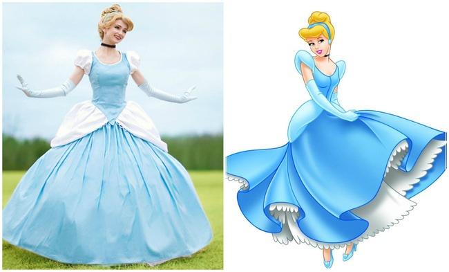 Mơ thấy những chiếc váy xanh là điềm báo gì? Đánh lô con nào?