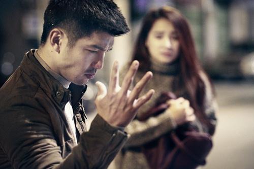 Mơ thấy bạn trai cũ là điềm báo gì? Nên làm gì khi thấy bạn trai cũ?